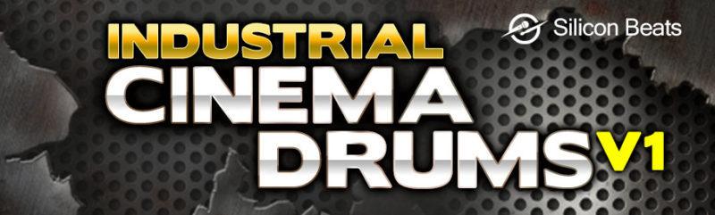 industrial-cinematic-drum-loops-v1.jpg