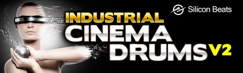 industrial-cinematic-drum-loops-v2.jpg