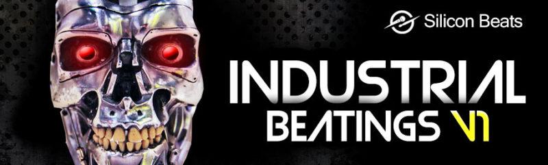 industrial-drum-loops-beatings-v1.jpg