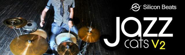 jazz-drum-loops-jazz-cats-v2.jpg