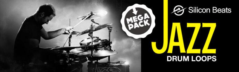 jazz-drum-loops-megapack.jpg