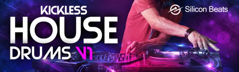 kickless-house-drum-loops-v1.jpg