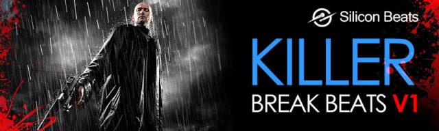 killer-breakbeat-drum-loops-v1.jpg