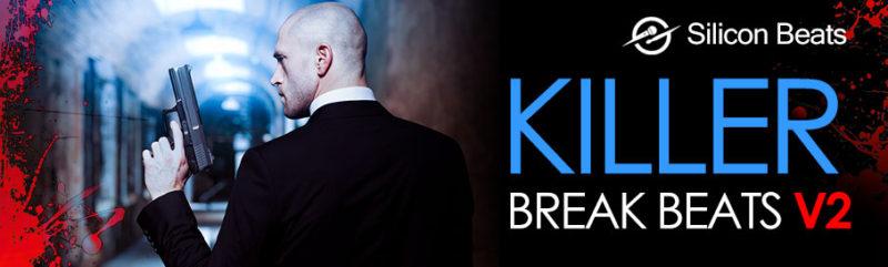 killer-breakbeat-drum-loops-v2.jpg