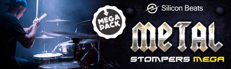 metal-drum-loops-stompers-megapack.jpg