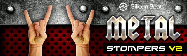metal-drum-loops-stompers-v2.jpg