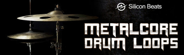 metalcore-drum-loops.jpg