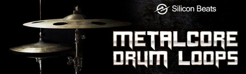 metalcore-drum-loops.jpg
