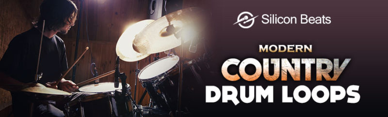 modern-country-drum-loops.jpg