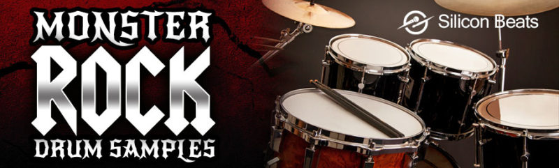 monster-rock-drum-samples.jpg