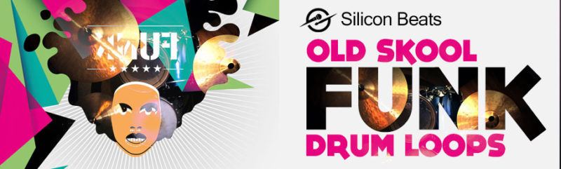 old-skool-funk-drum-loops.jpg