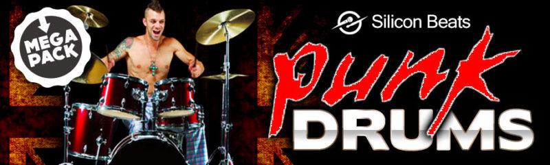 punk-drum-loops-megapack.jpg