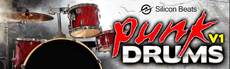 punk-drum-loops-v1.jpg