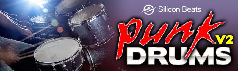 punk-drum-loops-v2.jpg