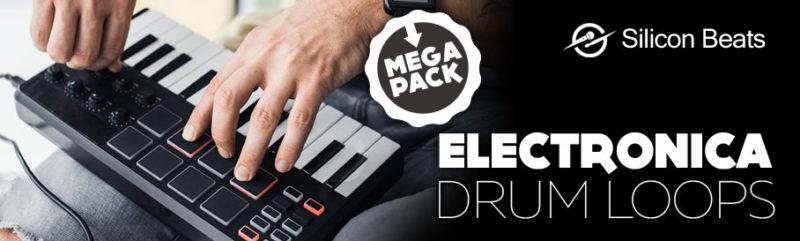 pure-electronica-drum-loops-megapack.jpg
