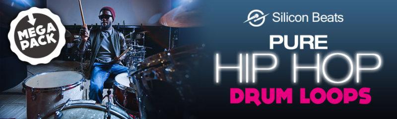 pure-hip-hop-drum-loops-megapack.jpg