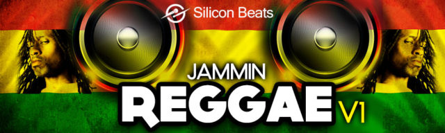 Reggae Archives - Silicon Beats