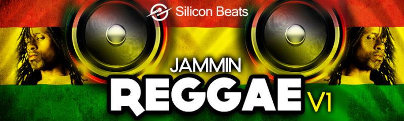 reggae-drum-loops-jammin-v1.jpg