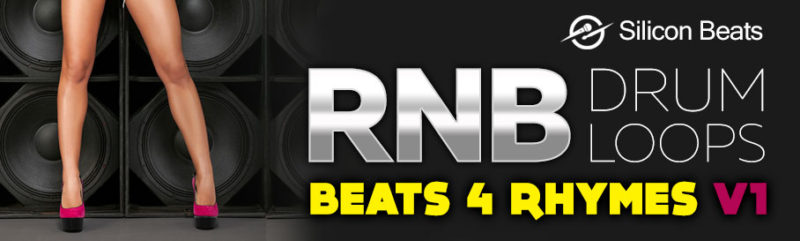 rnb-drum-loops-beats-4-rhymes-v1.jpg