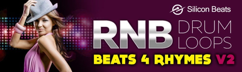 rnb-drum-loops-beats-4-rhymes-v2.jpg