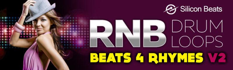 rnb-drum-loops-beats-4-rhymes-v2.jpg