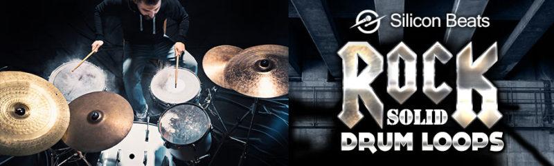 rock-solid-drum-loops.jpg