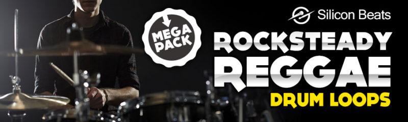 rock-steady-reggae-drum-loops-megapack.jpg