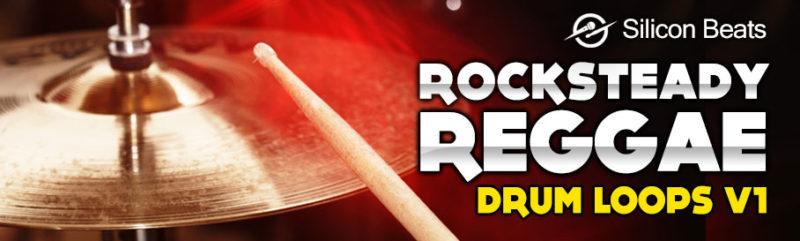 rock-steady-reggae-drum-loops-v1.jpg
