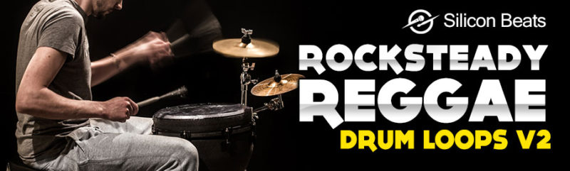 rock-steady-reggae-drum-loops-v2.jpg