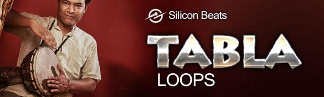 tabla-loops-and-samples.jpg