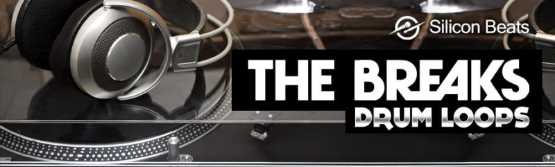 the-breaks-drum-loops.jpg