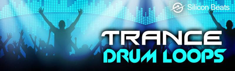 trance-drum-loops.jpg