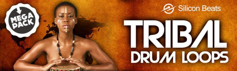 tribal-drum-loops-megapack.jpg