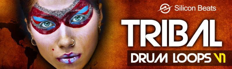 tribal-drum-loops-v1.jpg