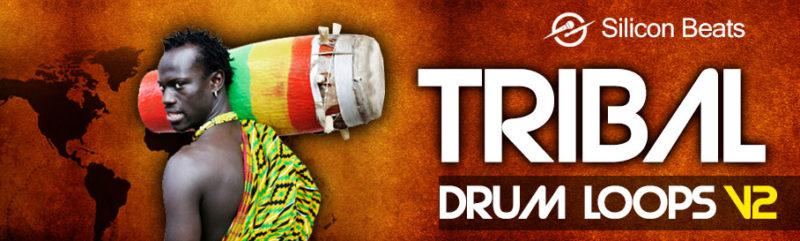 tribal-drum-loops-v2.jpg
