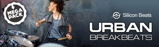 urban-breakbeat-drum-loops-megapack.jpg