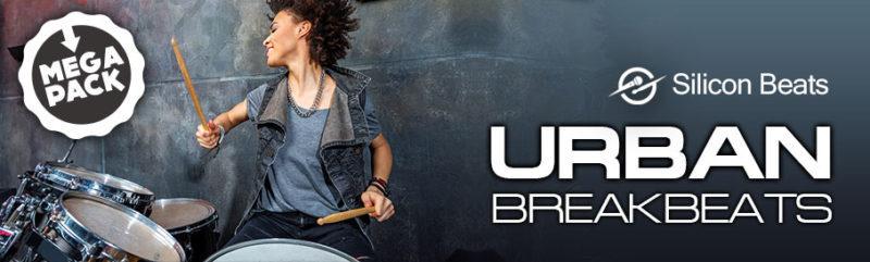 urban-breakbeat-drum-loops-megapack.jpg