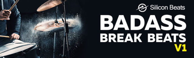 badass-break-beats-v1-drum-loops.jpg
