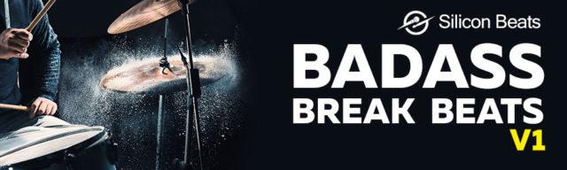 badass-break-beats-v1-drum-loops.jpg