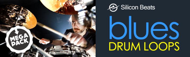blues-drum-loops-beats-megapack.jpg