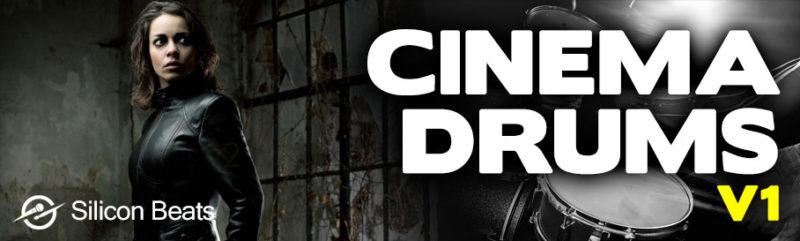 cinematic-drum-loops-v1.jpg