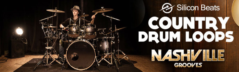 country-drum-loops-nashville-grooves.jpg