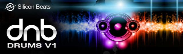 dnb-drum-loops-v1.jpg