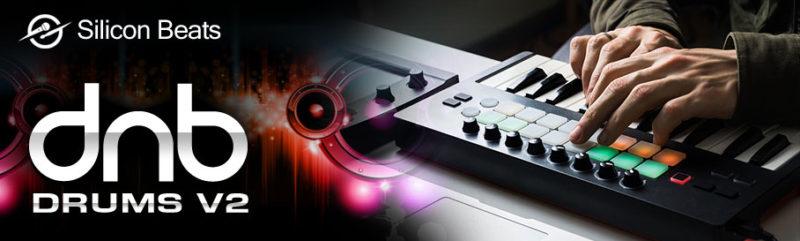 drum-n-bass-drum-loops-v2.jpg