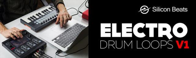 electro-drum-loops-v1.jpg