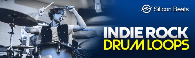 indie-rock-drum-loops-foundations.jpg