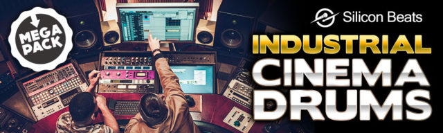 industrial-cinematic-drum-loops-megpack.jpg