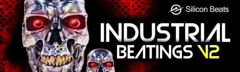 industrial-drum-loops-beatings-v2.jpg