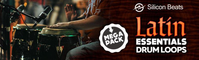 latin-drum-loops-essentials-megapack.jpg