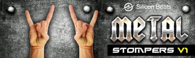 metal-drum-loops-stompers-v1.jpg
